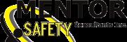 Mentor Safety Consultants Logo