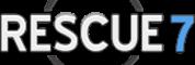Rescue 7 Inc Logo