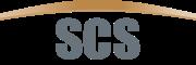 Safety Coordination Services Logo
