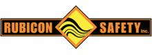 Rubicon Safety Inc Logo