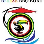 Belize BBQ Boat Best Adventures