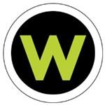 WilliamShuttleBelize.com