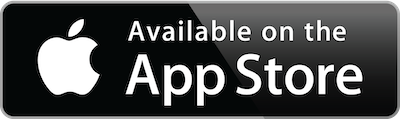 Belize Health App iPhone Download