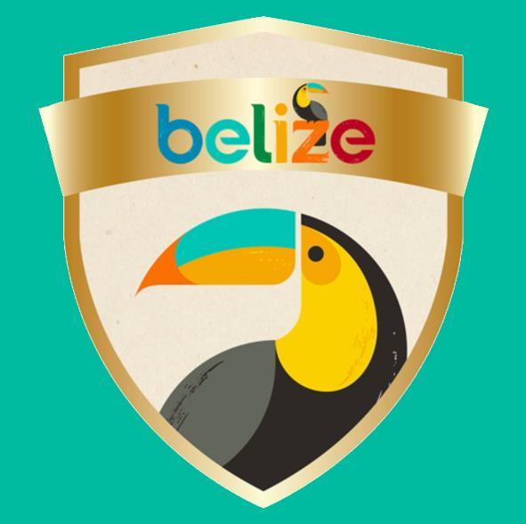 Belize Health App Icon