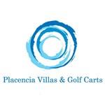 Facebook: Placencia Villas IG@placenciavillasbelize