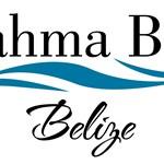 Brahma Blue Belize